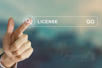 Unlicensed Practice of Public Adjusting or UPPA