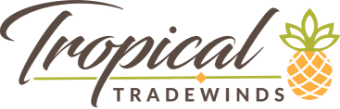 Tropical Tradewinds Public Adjusters