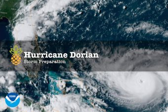 Hurricane Dorian Insurance Claims