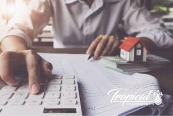 Insurance Claim Calculation